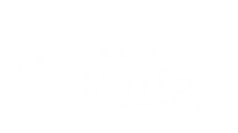 Agape Valley